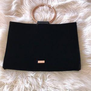 New Carolina Herrera bag